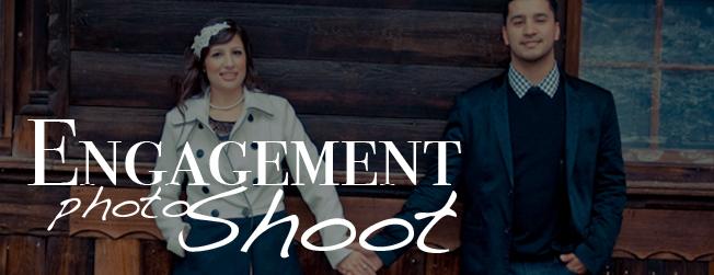 Blog Post Header Engagement Photoshoot Artvesta Studio