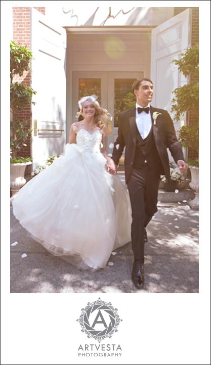 Happy-couple by artvesta studio tatiana valerie