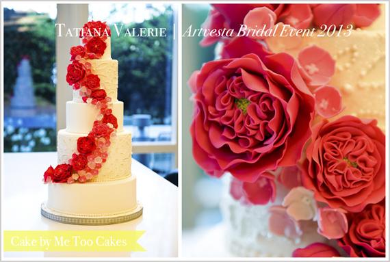 570-Artvesta Bridal Event 04-25-13 - 01