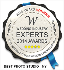 Wedding_Industry_Experts_2014_212