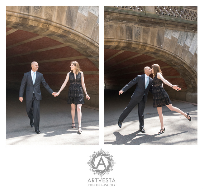 Anniversary_Couples_photo_session_07