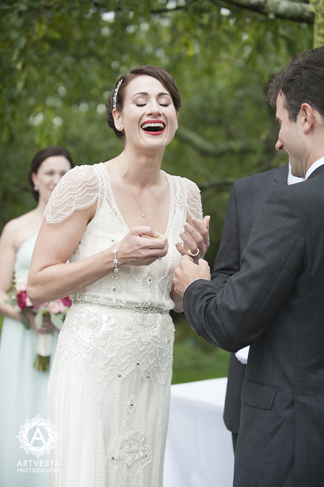 Montauk_Wedding_Happy_Bride_pearl