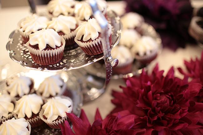 Artvesta Wine and Cake Social 2015 002