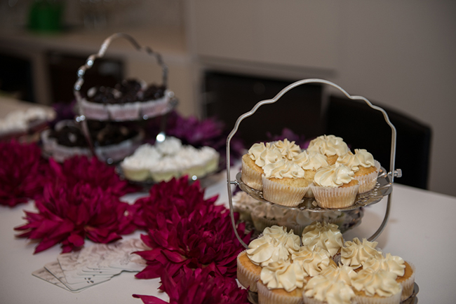 Artvesta Wine and Cake event 016