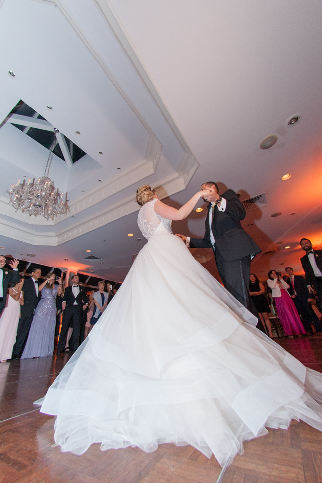 Jessica_Andres_The_Waters_Edge_Wedding__099