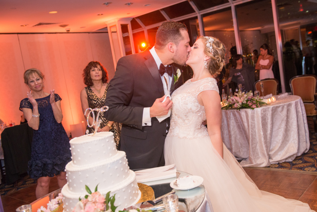 Jessica_Andres_The_Waters_Edge_Wedding__129