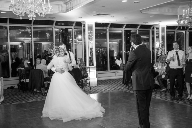 Jessica_Andres_The_Waters_Edge_Wedding__142