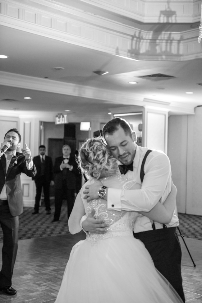 Jessica_Andres_The_Waters_Edge_Wedding__144