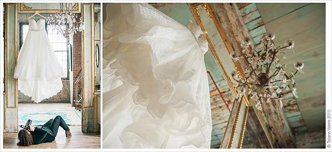 Steph_Matt_Metropolitan_Building_Wedding_Tatiana_Shooting_003-650