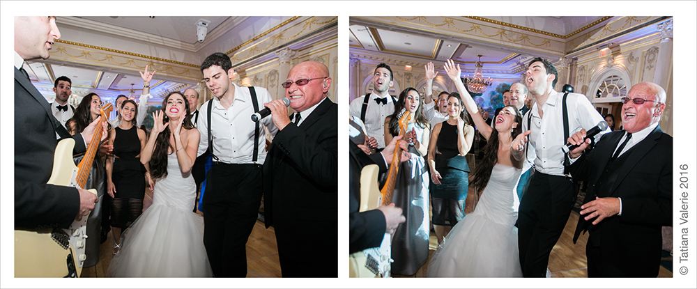 Essex_House_Wedding_057