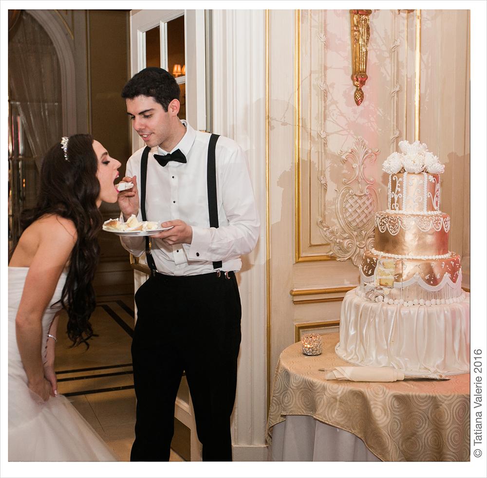 Essex_House_Wedding_058